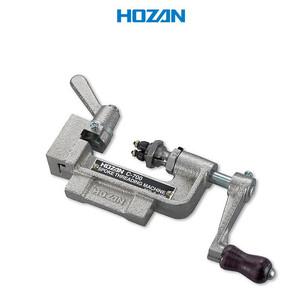 HOZAN ホーザン C-700 スポークネジ切り器【本州送料無料】