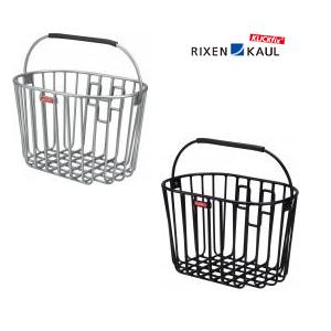 RIXEN&CAUL リクセン&カウル アルミノ KF883 【単品本州送料無料】