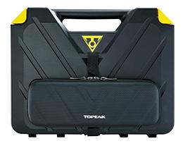 TOPEAK トピーク TPK プレップボックス (TOL29500)【本州送料無料】