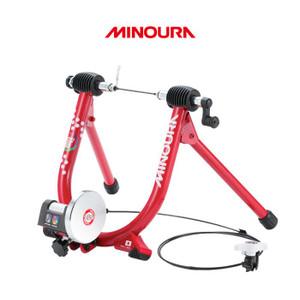ミノウラ MINOURA LR341 Live Ride トレーニングマシン (ライブライドシリーズ) 【本州送料無料】【2016年11月新商品】