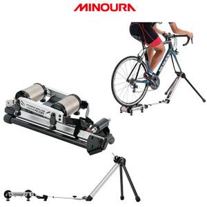 MINOURA FG220 ハイブリッドローラー  トレーニングマシン 【本州送料無料】【2017年1月新商品】