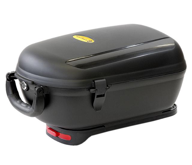 サニーホイル 人気商品 SW-CB111 全国どこでも送料無料 トランクボックス 送料無料