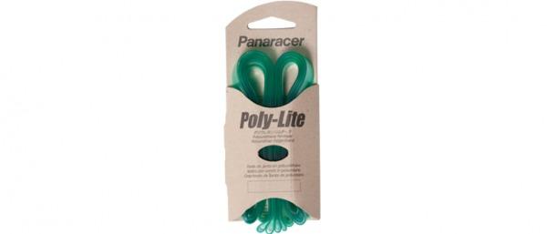 公式直営店 パナレーサー Panaracer 本店 WO700×15mm 2本入 ポリライトリムテープ 授与