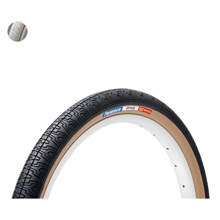 公式直営店 パナレーサー Panaracer タイヤ BMX フリースタイル用タイヤ クリンチャー 当店限定販売 折りたたみ自転車 自転車 20x1.75 小径車 店内全品対象