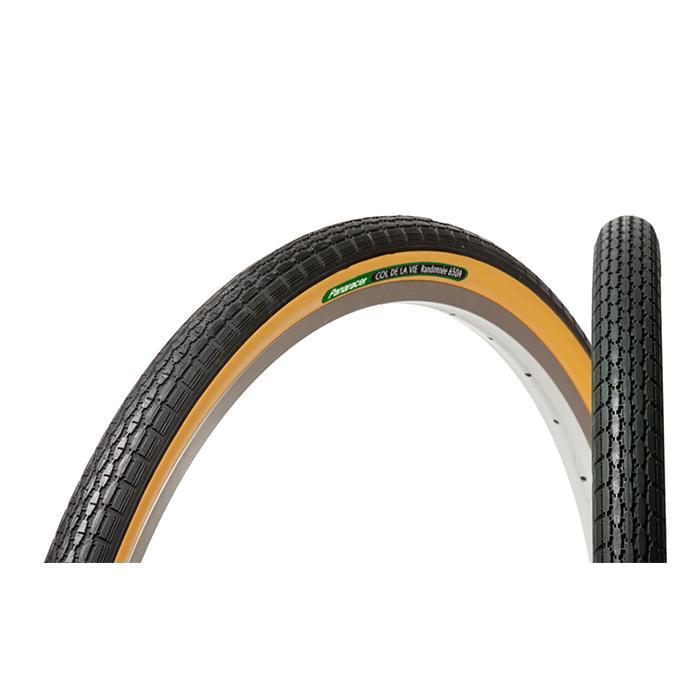 公式 パナレーサー コルデ ラヴィ ランドナー 自転車 タイヤ26x1 1 2 650x38B タイヤ 8×1 26x1 Panaracer スピード対応 全国送料無料 3 通勤 クリンチャー ツーリング 通学 割引も実施中