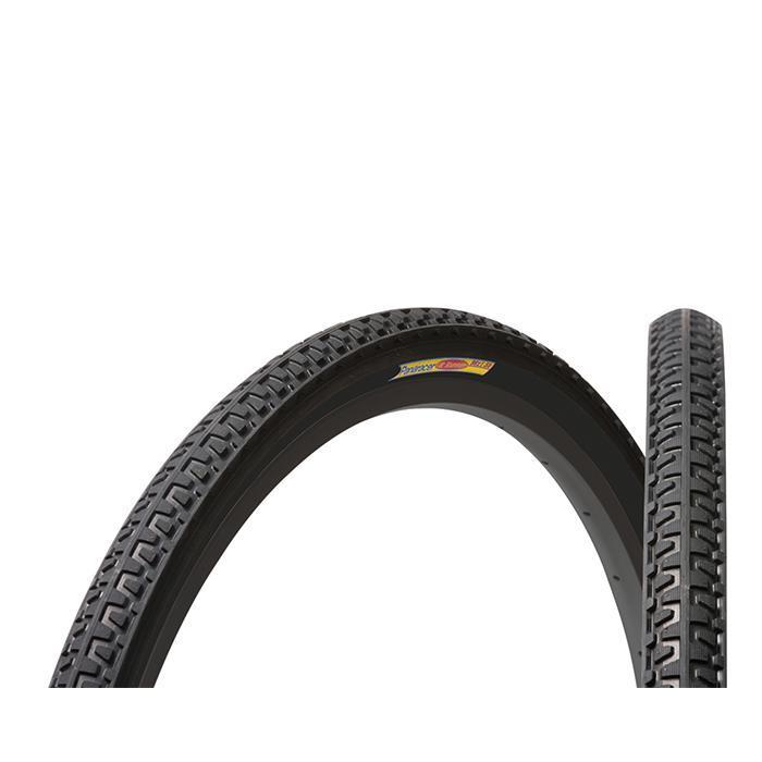 公式直営店 パナレーサー Panaracer タイヤ お求めやすく価格改定 ロードランナー 26x1.50 ツーリング車 ブラック 自転車 人気の製品 クリンチャー マウンテンバイク