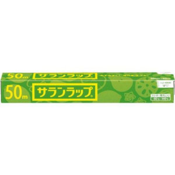 旭化成 サランラップ 30cmX50m 1ケース30個