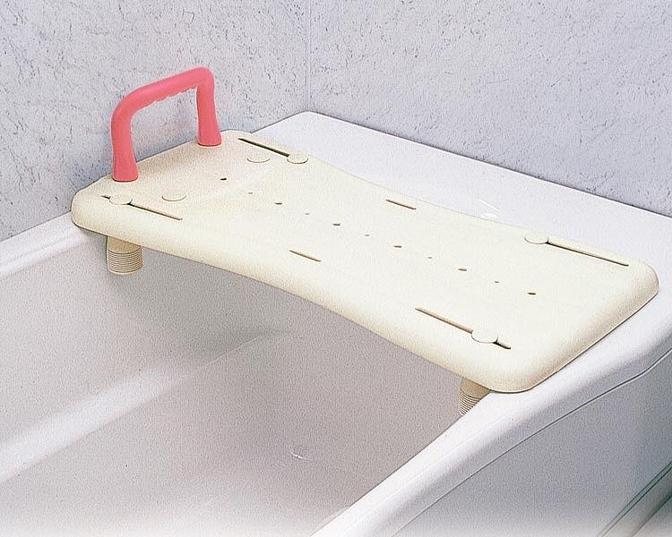 バスボード 福祉用具 介護用品 浴そうボード 送料無料 93069 リッチェル浴槽ボード 入浴補助 在宅介護 お風呂 サポート 腰かけ 介護用品 福祉用具 送料無料, バリ雑貨アジアンインテリアストア:4d6491e5 --- sunward.msk.ru