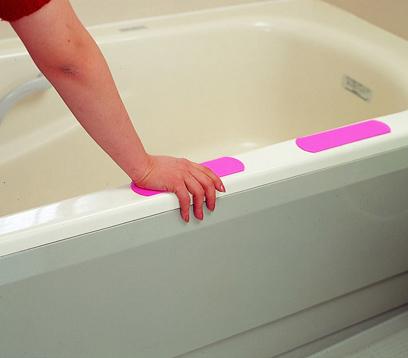 浴槽 滑り止め お風呂 お風呂ピタットシート 1号 70%OFFアウトレット 12枚入り 豊富な品 浴槽内マット ケアメディックス介護用品 すべり止めシート 転倒予防 滑り止めマット