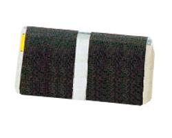 段差スロープ ポータブルスロープアルミ1枚板タイプ PVT040 40.5cmタイプ イーストアイ段差解消 介護 スロープ 介護用品 高齢者