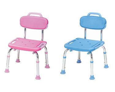 介護 椅子 シャワーチェア コンパクトミニDX 背付 T-6302 テツコーポレーションシャワーチェアー 風呂椅子 風呂いす シャワーベンチ 高齢者 介護用品 福祉用具