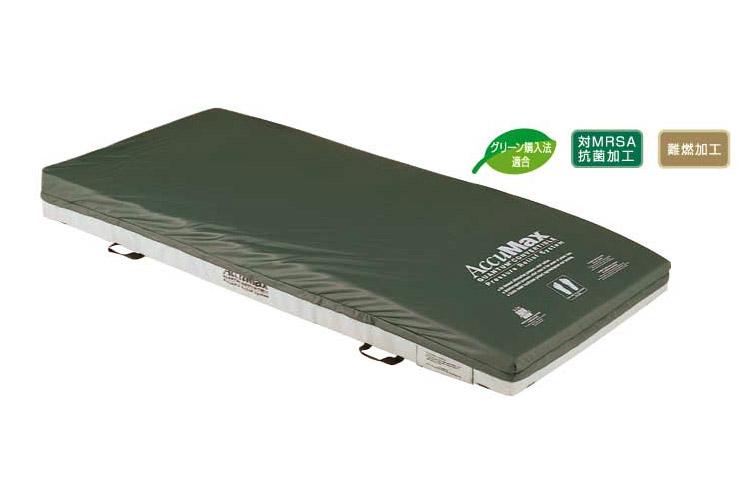 アキュマックスマットレス(83cm幅) KE-823 パラマウントベッド 【介護用品】