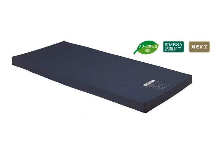 コンフォケアマットレス(91cm幅) KE-811 パラマウントベッド 【介護用品】