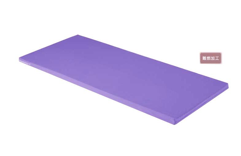 体圧分散寝具オーバーレイ KE-363 洗浄タイプ 【受注生産】 パラマウントベッド 【介護用品】