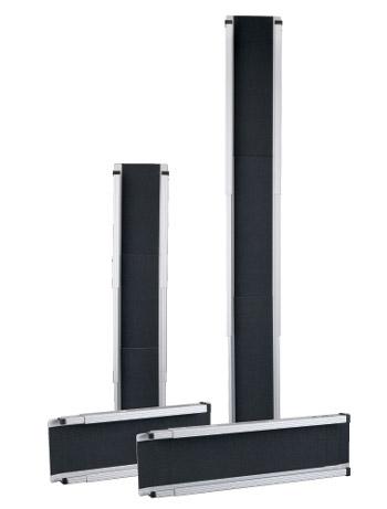 スロープ 段さ ワイド・スライドスロープ2mタイプ ESWL イーストアイ段差スロープ 段さ解消 段差解消 スロープ アルミ 介護用品
