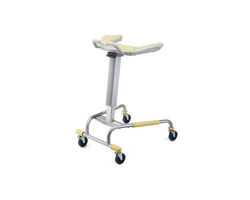 歩行器 ユニバーサルデザイン 歩行補助器 KA-391 パラマウントベッド歩行器 高齢者 歩行補助 介護用品