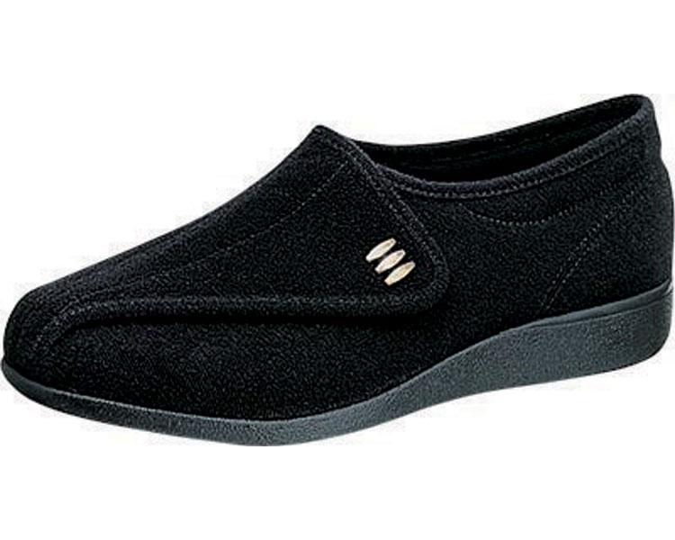 介護シューズ 快歩主義 M013【送料無料】【介護シューズ 介護 靴 介護用品 靴 老人 靴 シューズ紳士用】【smtb-kd】【介護用品】