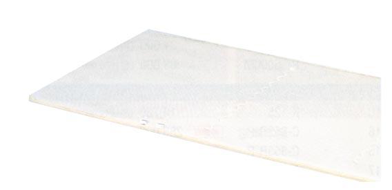 【欠品】 床ずれナース(床ずれ予防ベッドパッド) MB-2220 シーホネンス 【介護用品】