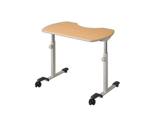 リハビリテーブル KF-840 パラマウントベッド 【介護用品】【ベッド テーブル】