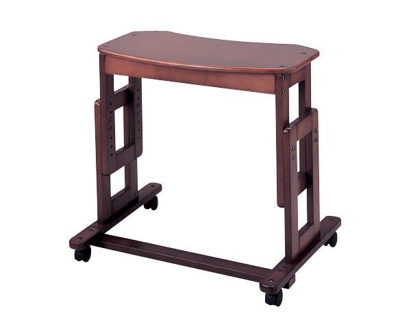 サポートテーブルA キンタロー 【smtb-kd】【介護用品】【ベッド】【テーブル】