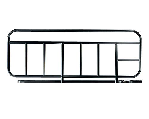 和夢シリーズ 純専用オプション ベッドサイドレール レギュラー K-170R (2本1組) シーホネンス 【介護用品】