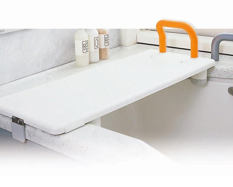 バスボード L/VALSBDLOR パナソニックエイジフリー 【バスボード】【入浴介助】【介護用品】【smtb-kd】