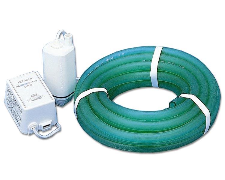 介護浴槽湯った~り用 給・排水セット TNN-O トマト入浴介助 介護用品