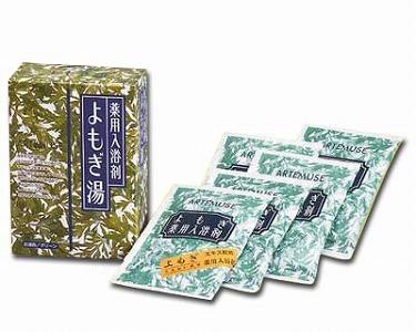 薬用バスソルト 30g×5包×48箱セット 三興物産入浴剤 バスソルト お風呂 血行 冷え性 肩こり 腰痛 セット販売 まとめ買い 介護用品 送料無料