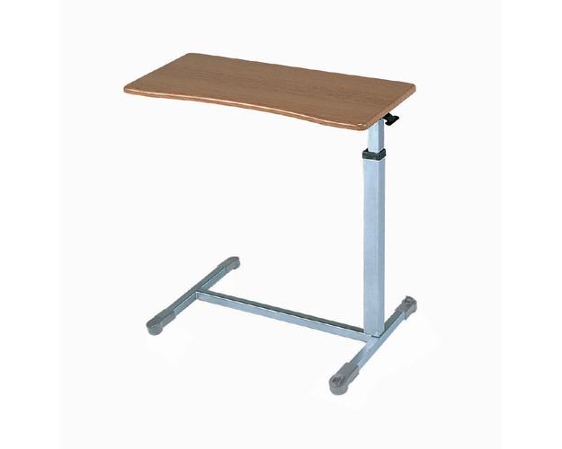 サイドテーブル ●ベッドサイドテーブル SL-II No.717 睦三ベッドテーブル サイドテーブル 高齢者 介護 机 デスク 介護用品