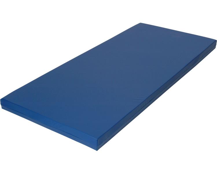 サスティナ 標準 幅83cm/ 三和化研工業 【smtb-kd】【介護用品】