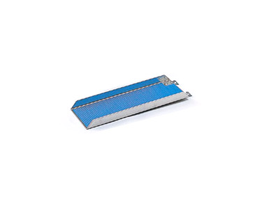 ゼロハイトリフト オプション 延長ブリッジ(2枚1組) 相模ゴム工業介護用品 リフトオプション