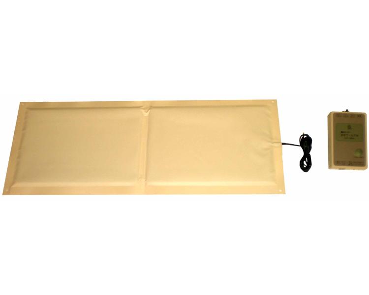 離床センサー おきナールTW/00138A00【離床センサー】【smtb-kd】【介護用品】