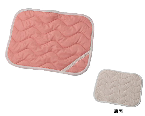 あったか商品 オーラ蓄熱繊維 足湯気分 キュートなキルト 富士パックス寒さ対策 ファクトリーアウトレット コンパクトサイズ 持ち運び あったか 冷え対策 介護用品 超定番 便利グッズ ひざ掛け 膝かけ 高齢者