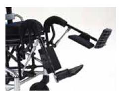 TR用エルゴエレベーティング(大) 1台分 MP13129-LO-01 オプション部品購入 ミキ 【smtb-kd】【介護用品】