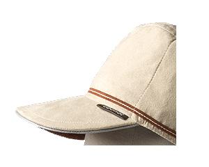 保護帽 ●アボネット abonet+JARI キャップスウェード フリーサイズ No.2085 特殊衣料ヘッドガード 頭部保護 帽子 アボネットジャリ キャップタイプ 介護 高齢者