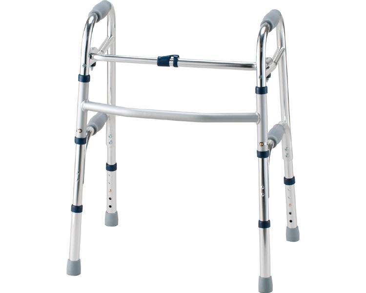 歩行器 セーフティアームウォーカー SAWR イーストアイ歩行補助器 介護用品 高齢者
