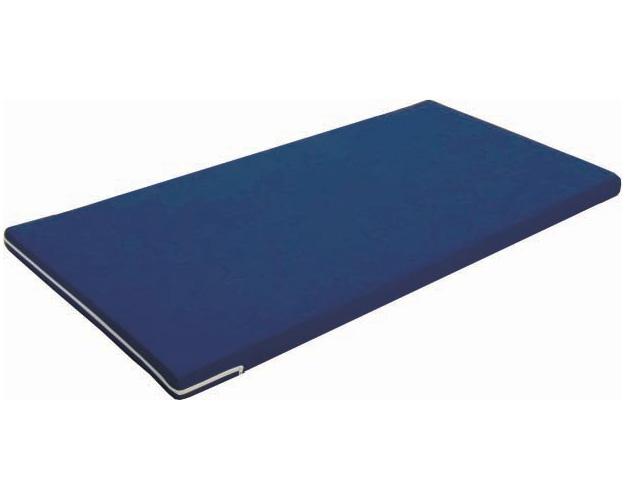 マットレス オーイーダブルマットレス MT-02 幅91cm グランツ介護 ベッドマットレス 高齢者 ベッド関連 介護用品 送料無料