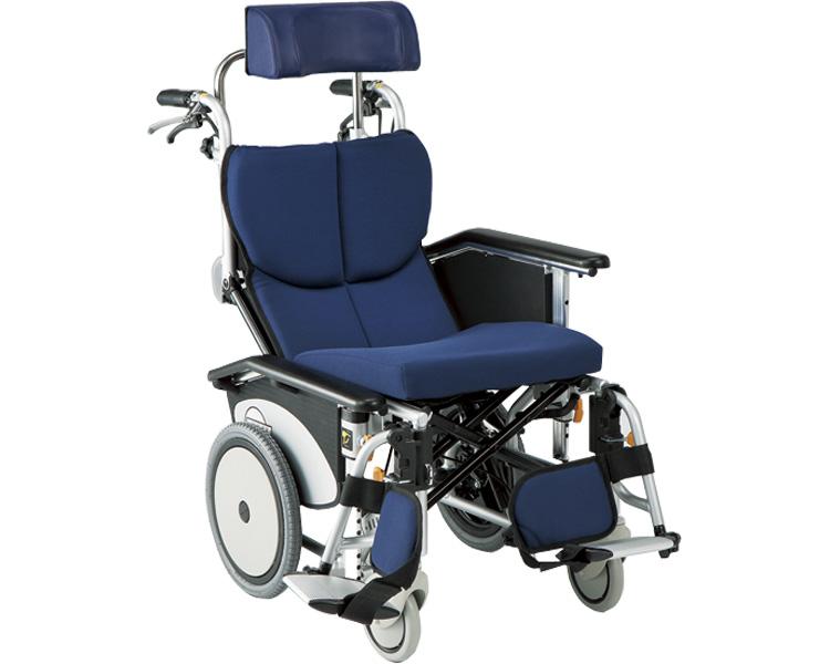 オアシスポジティブ OS-12TRSP 円背金具(オプションカラー)松永製作所送料無料 車椅子 車いす 車イス リクライニング 歩行補助 介護用品 介護用品 高齢者