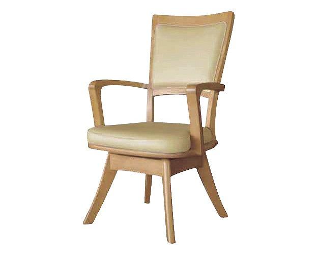 介護 椅子 カチャットチェア90 低座面タイプ 完成品 オフィス・ラボ 【介護用品】【介護椅子】【施設用 食卓いす】【smtb-kd】