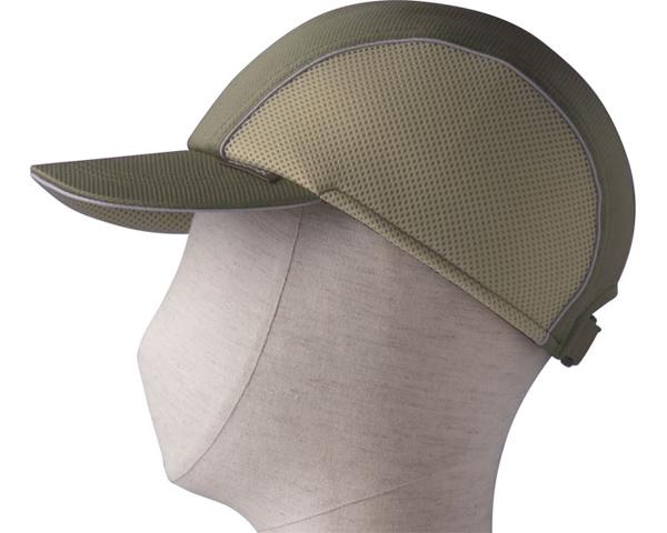保護帽 ●アボネット スポーツメッシュN No.2015 abonet SPORTS 特殊衣料ヘッドガード 介護用品