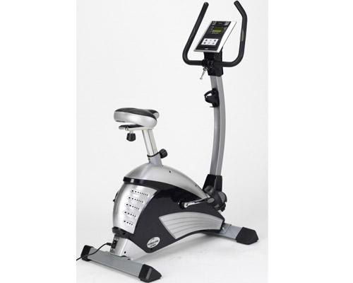 アドバンスバイク7014(プログラムバイク7014) AFB7014 アルインコ 【smtb-kd】【介護用品】【リハビリ/トレーニング/ダイエット/運動】【自宅で運動】