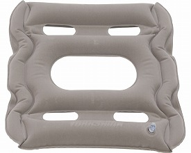開店祝い ヨックションGサポート 941756 ヨック 介護用品 オフィスクッション 即納 体圧分散 腰痛保護