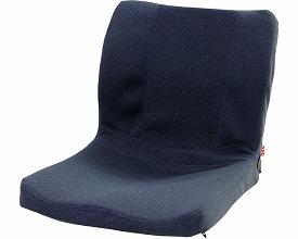 車椅子用クッション 車いすモールドシート PAS-MSW-002 ピーエーエス 【介護用品】【リクライニング車椅子用クッション】【車イス用クッション】【smtb-kd】