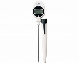 Easy temperature digital thermometer DH-6173