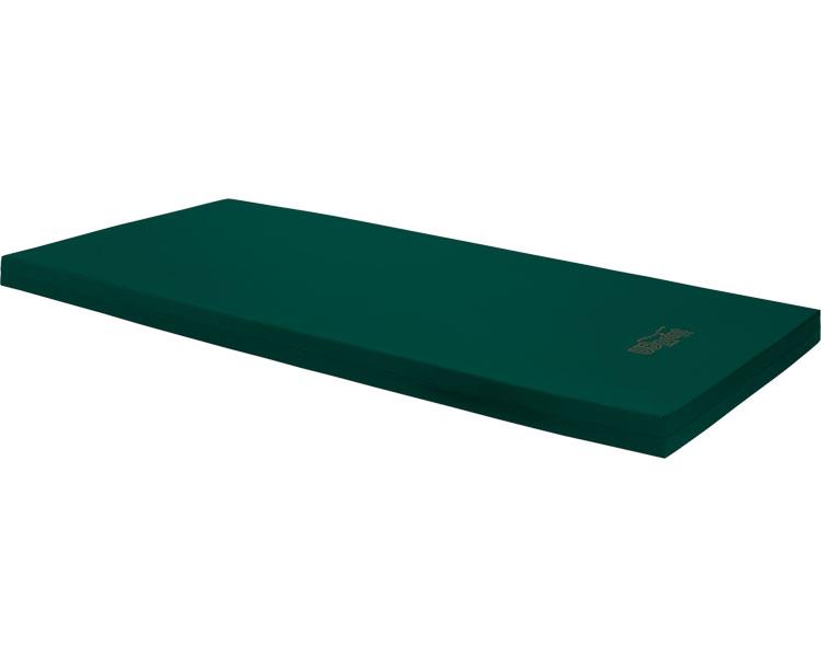 リバーシブルマットレス ユービーポイントマットレス レギュラータイプ90cm幅 PD503-A9008 プラッツ 【smtb-kd】【介護用品】【ベッド用マットレス】
