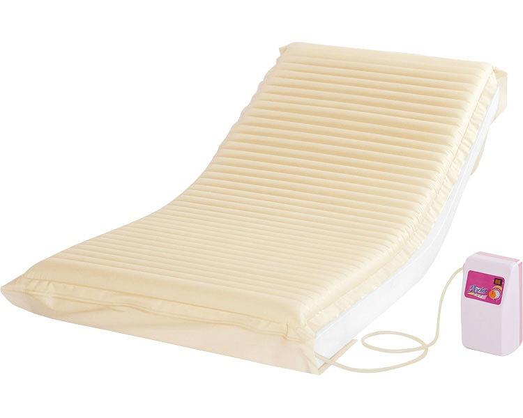床ずれ防止用エアマット「アリア」/81(83cm幅用) 三和化研工業