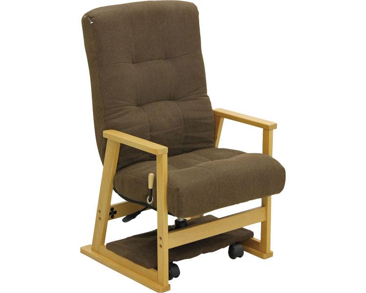 高座椅子 大商産業