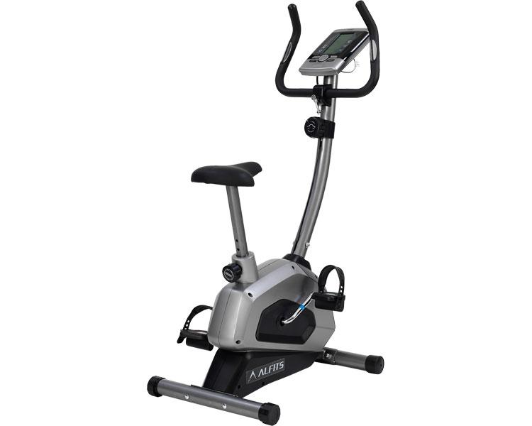 エアロマグネティックバイク 5215/AFB5215 アルインコ