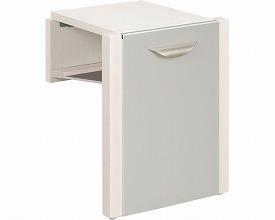 玄関用収納チェアー 639-001 639-002 639-003 639-004 シコク玄関 ベンチ スツール 椅子 介護用品