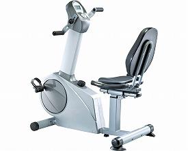 アッパーロアーバイク SEG-9770 中旺ヘルス送料無料 リハビリ トレーニング ダイエット 運動器具 介護用品